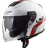 23942-LS2-OF521-Infinity-Smart-Open-Face-Motorcycle-Helmet-White-Red-1600-1